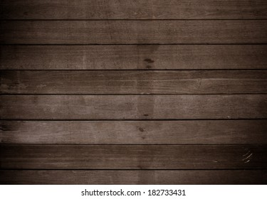 The Wooden Brown is a background image.