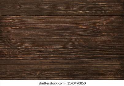 wooden brown board