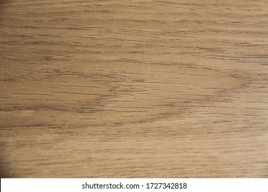 wooden brown natural board, background with lines