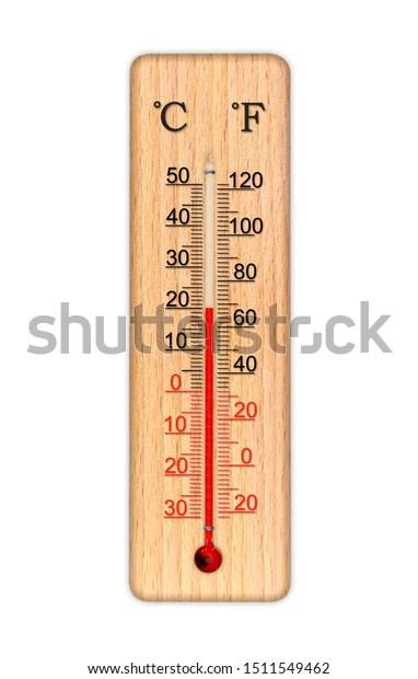 Termometro De Escala Celsius Y Fahrenheit Foto De Stock Editar Ahora 1511549462 Grados celsius grados fahrenheit grados rankine grados reaumur grados kelvin. https www shutterstock com es image photo wooden celsius fahrenheit scale thermometer measuring 1511549462