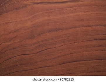 Wooden cherry surface  texture