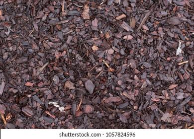 Wooden Chip Textures