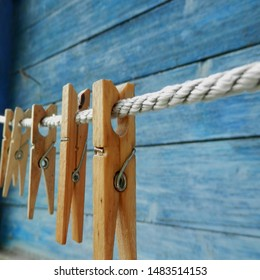 Clothespins Images Stock Photos Vectors Shutterstock