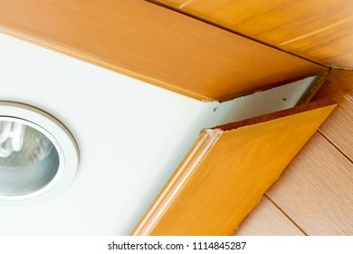 Art of Texturing and Coving