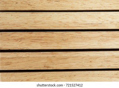 Wooden Crates Background Textures