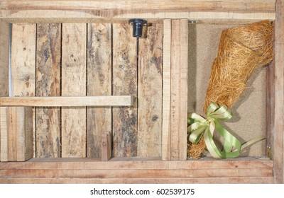 wooden cupboard images stock photos vectors shutterstock
