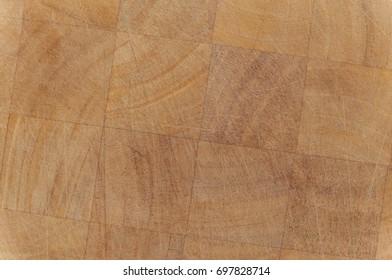 Wooden Cut Board Stock Photo (Edit Now) 697828708 - Shutterstock
