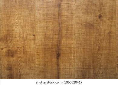 wooden cutting board for wood texture