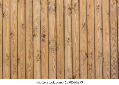 wooden deck wall interior background textured surface
