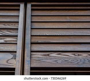 : Wooden Doors Frames