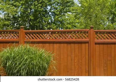 Wooden Fence Images Stock Photos Vectors Shutterstock
