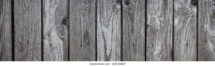 wooden fence, a wall of planks with a pronounced texture, background.