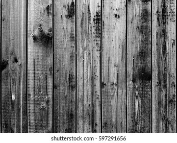 wooden fence wood background wood nature texture black white wallpaper brown home