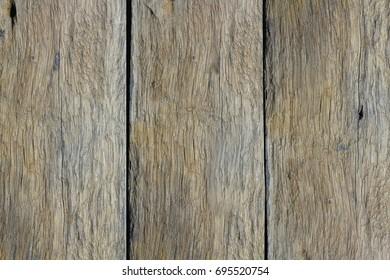 wooden floor for background.
