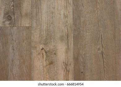 Wooden floor background texture.