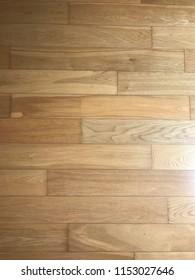 wooden floor parquet