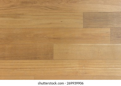 Wooden Floor Texture Background