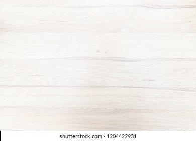 Wooden floor or wall texture background.