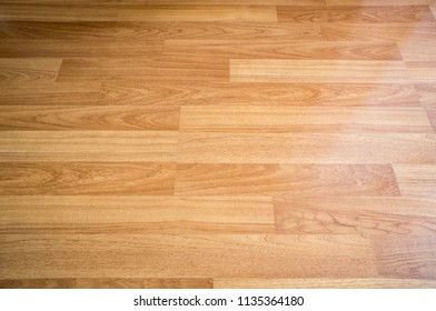 Oak Wood Flooring Texture Inside Wooden Flooring Texture Background Top View Of Smooth Brown Laminate Seamless Oak Wood Floor Flooring Texture Background View Stock Photo edit Now
