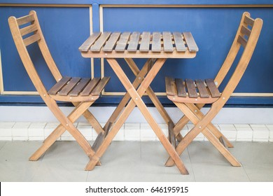 Folding Table Images Stock Photos Vectors Shutterstock