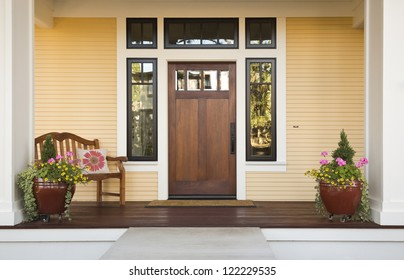 door houses images stock photos vectors shutterstock rh shutterstock com