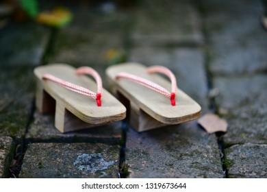 65df843067012 japanese sandal Images