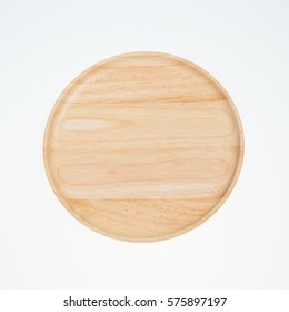 wooden isolated on white nobody
