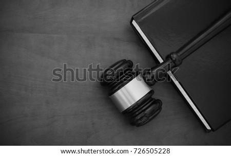 wooden-judge-gavel-black-legal-450w-7265