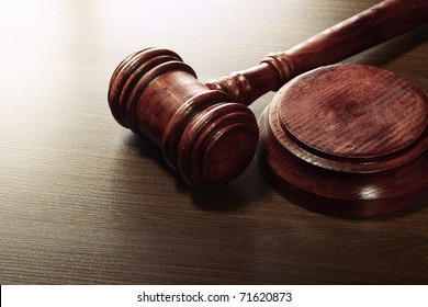 Judges Gavel Images Stock Photos Vectors