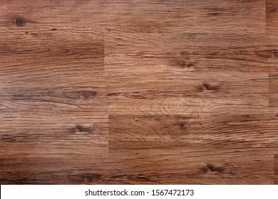 wooden laminate background, wood floor texture