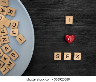 online dating akronymer forkortelser millionær dating blogspot