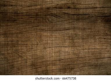 wooden line texture