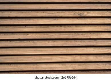 Wooden Blinds Images Stock Photos Amp Vectors Shutterstock