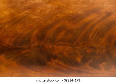 wooden mahogany texture