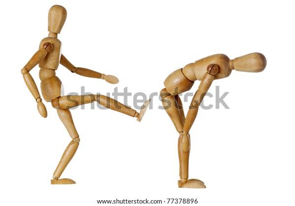 wooden-mannequin-kicking-butt-another-600w-77378896.jpg