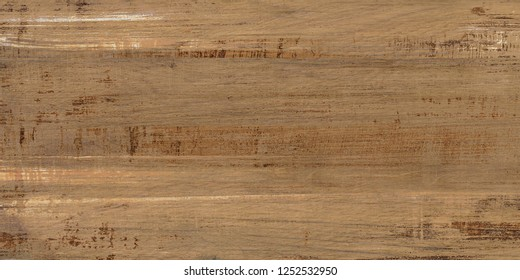 wooden marble texture and background with high resolution