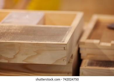 Mold Wood Texture Images, Stock Photos & Vectors | Shutterstock