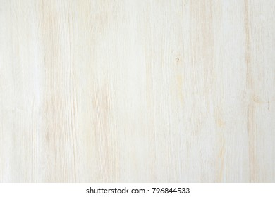 Wooden and natural background