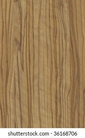 wooden Olive texture