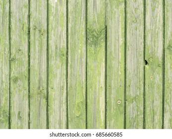 Wooden paintwork background.