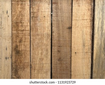 Wooden pallet rusty background