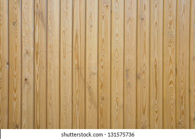 Wooden Panels Texture Background