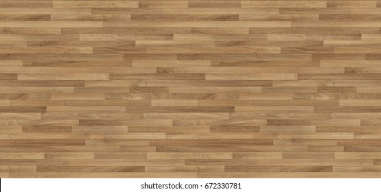 Wood Parquet Flooring Stock Photos Images Photography Shutterstock