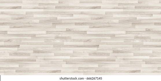wooden parquet texture, wooden background texture, wood