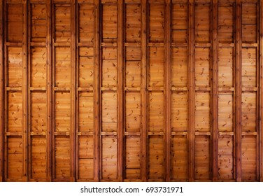 wooden pattern / wood texture for backgrounds