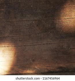 wooden plank. background