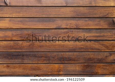Wandplank Retro Cubes.Wooden Plank Background Structure Closeup Stock Photo Edit Now