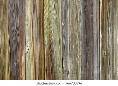 wooden plank background, vertical setting.