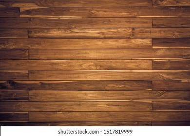 Wooden plank brown wood all antique cracked furniture weathered white vintage wallpaper texture background.