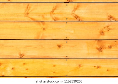 Wooden plank fence texture background